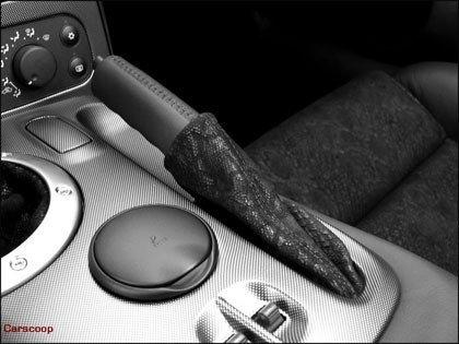 2007 Dodge Snakeskin Viper