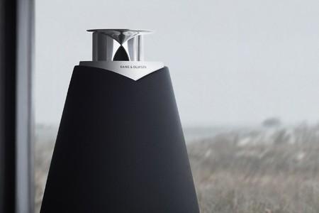 Nuevos BeoLab 20, los altavoces ideales para tu BeoVision Avant UHD