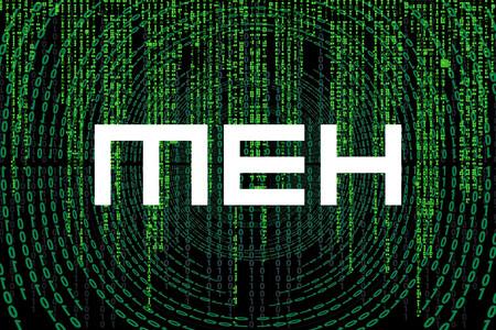 El malware Meh se hace notar en España: al menos 88.000 ataques dirigidos al robo de datos y criptomonedas