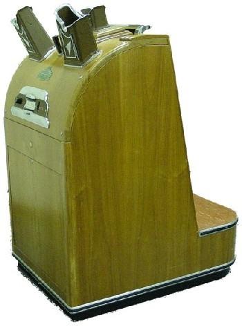 ZapateroFluoroscopio