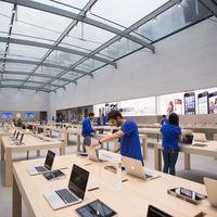 Apple solicita el registro de un nuevo dispositivo NFC, y las dudas siguen aumentando