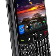 Foto 3 de 4 de la galería blackberry-bold-9780 en Xataka