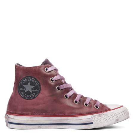 Converse4