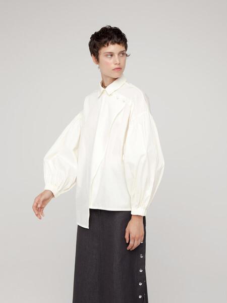 Maria Shirt 4