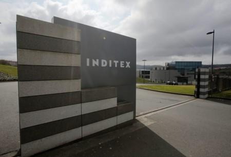 Inditex eleva su beneficio en un 23,6% el segundo trimestre de 2015