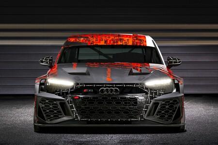 Audi Rs 3 Lms 2021 009