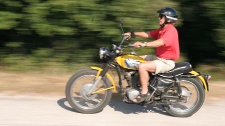 Scramblergate, o el dificil nacimiento de la Ducati Scrambler