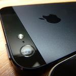 Adiós al iPhone 5: el terminal de Apple que debutó en 2012 recibe su última actualización de software en 2017