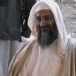 Osama bin Laden guardaba toneladas de porno en sus discos duros. Quizá como mensajes ocultos