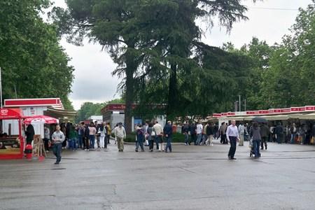 La Feria del Libro de Madrid tendrá como país invitado a Italia