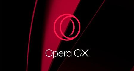 Nuevo navegador de Opera especial para jugadores: Opera GX Mobile ya disponible para Android y iPhone