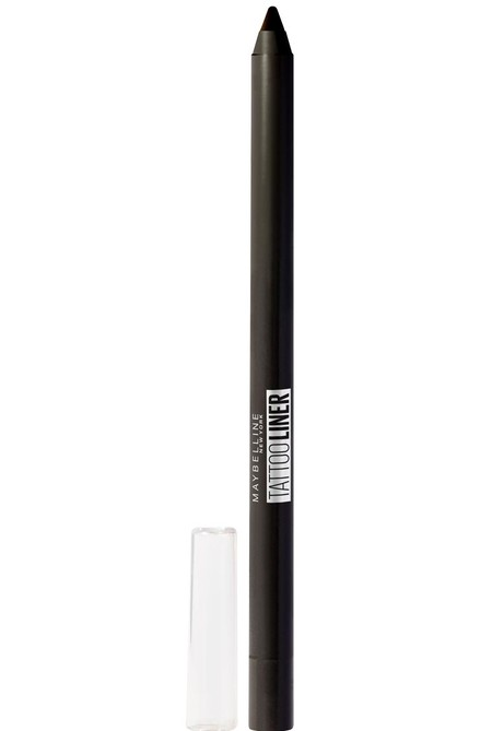 Tattoo Liner 900 De Maybelline Ny Pvpr 5 99eur