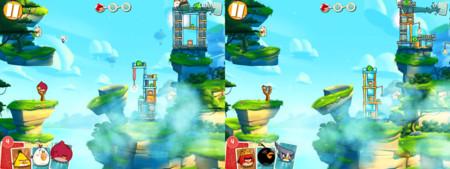 Angry Birds 2 Random
