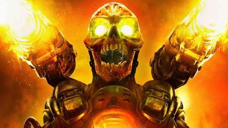 Este vídeo muestra cómo han evolucionado los enemigos de DOOM a lo largo de los años, desde el primero hasta Eternal