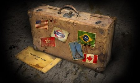 ¿Dónde te vas de vacaciones? Te ayudamos a preparar la maleta según tu destino (II)