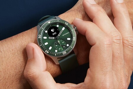Withings Scanwatch Horizon 04