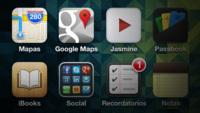 Google Maps actualiza su versión móvil ofreciendo Street View para tranquilidad de los usuarios de iOS 6