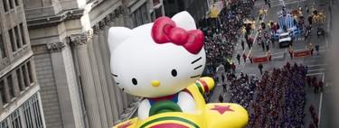 La cultura japonesa nos fascina. Y estos son los nueve hitos nipones que vuelven loco al mundo