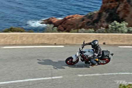 Ducati Monster 797 2017 016
