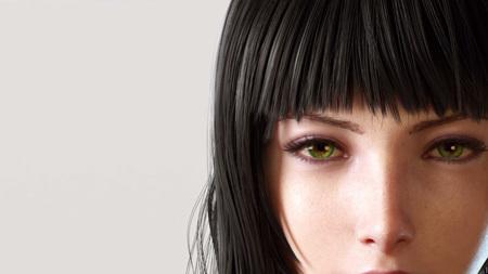 ¿Deseas jugar el demo de Final Fantasy XV? Si es así, puedes pagar por el
