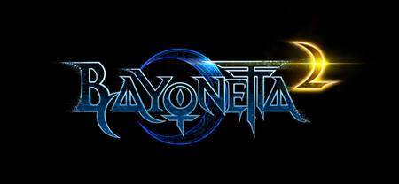 Y llegó el megatón: 'Bayonetta 2' exclusivo de Wii U
