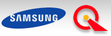 Concurso de innovación de Samsung