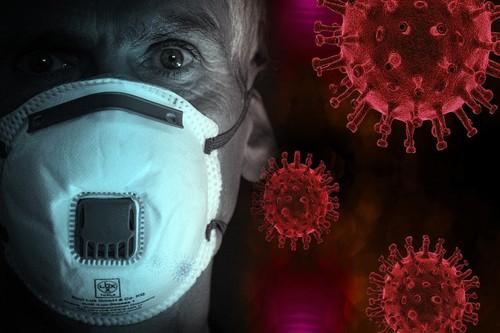 'Plandemic', el vídeo conspiranoico sobre el coronavirus que Facebook, YouTube y otras plataformas tratan de eliminar