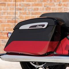 Foto 39 de 74 de la galería indian-motorcycles-2020 en Motorpasion Moto