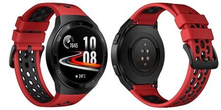 Huawei Watch Gt 2e Sport 2