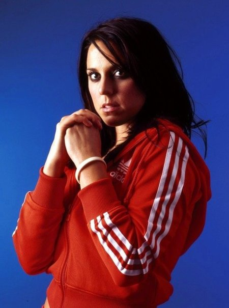 mel-c-and-adidas-gallery.jpg