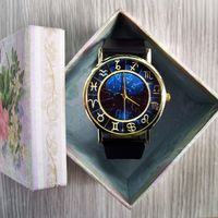 Qué reloj inteligente regalar el día del padre: 19 smartwatch desde 39 a 1.700 euros en función de presupuesto, diseño y funciones