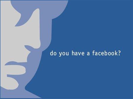 Mejoras de Facebook (similares a Google+)