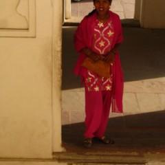 Foto 10 de 13 de la galería caminos-de-la-india-agra en Diario del Viajero
