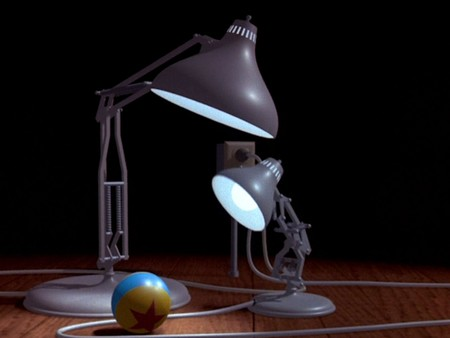 Luxo Jr 1986 1108x0 C Default