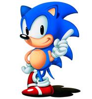 El trágico declive de Sonic