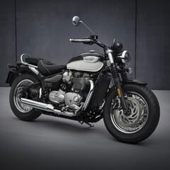 Foto 8 de 12 de la galería triumph-bonneville-speedmaster en Motorpasion Moto
