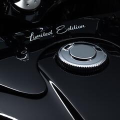 Foto 16 de 16 de la galería bmw-r-18-spirit-of-passion en Motorpasion Moto