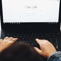 FLoC, la alternativa de Google a los cookies, no convence: DuckDuckGo y Brave ya se han pronunciado en contra y van a bloquearlo