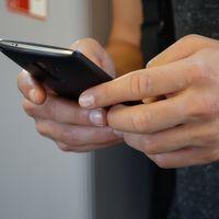WhatsApp permitiría eliminar mensajes automáticamente hasta 12 meses después de enviados