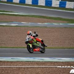 Foto 101 de 102 de la galería cev-buckler-2011-imagenes-de-la-ultima-cita-en-jerez en Motorpasion Moto