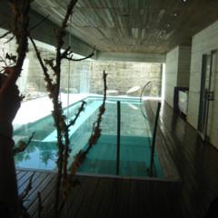 Foto 8 de 15 de la galería mi-visita-a-la-primera-gran-casa-de-joaquin-torres en Trendencias