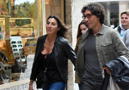 Fallece Antonio Juan Vidal, marido de Paz Padilla, por un tumor cerebral a los 53 años