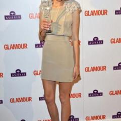 Foto 15 de 17 de la galería glamour-women-of-the-year-awards-2009 en Poprosa