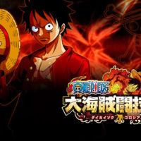 Todo lo que necesitas saber de One Piece: The Great Pirate Coliseum en un tráiler de 5 minutos