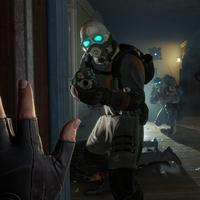 Valve seguirá apostando por la realidad virtual y asegura que la tecnología está aún desarrollándose
