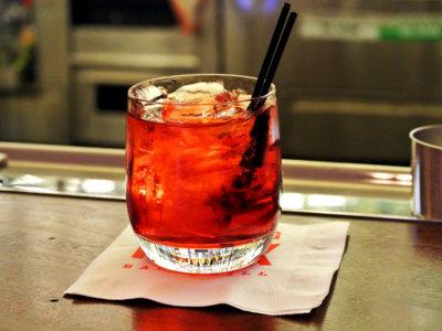 Tres de cada 10 jóvenes comienzan a beber alcohol entre los 12 y 13 años