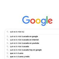 """""""Coronavirus, pan casero y Pau Donés"""" entre lo más buscado en Google España en 2020"""