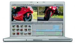 ¿Actualización del MacBook Pro el día de San Patricio?