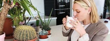 Nueve trucos para que el café casero te quede tan bonito que sea digno de Instagram