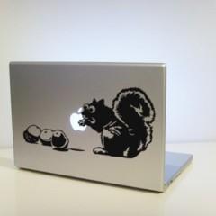 Foto 9 de 14 de la galería stickers en Applesfera